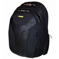 Gremond Mochila Portanotebook 28l
