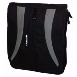 Morral Porta Tablet Transit -