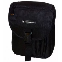 Morral Transit - Colgante - By Gremond