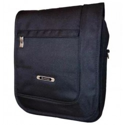 Morral Transit - Porta Tablet - By Gremond